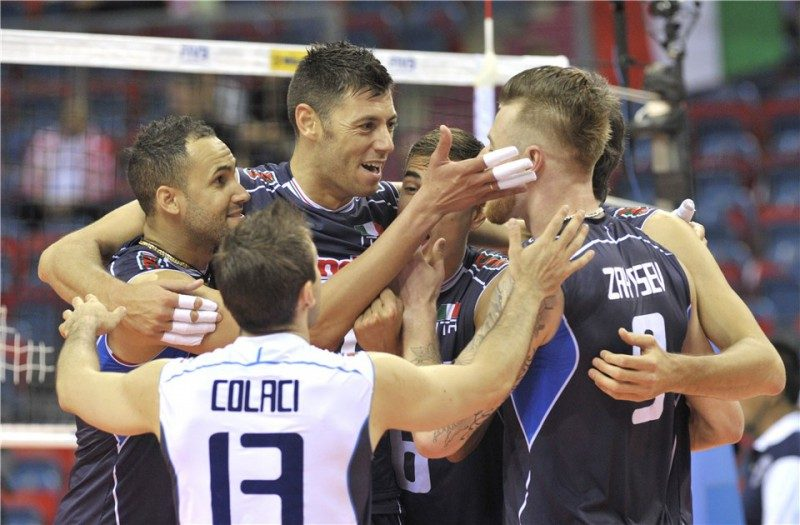 Italia-volley-Final-Six.jpg
