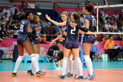 Italia-volley-Grand-Prix-1.jpg