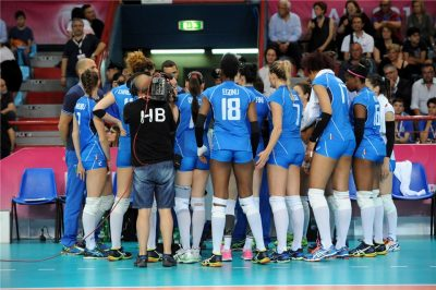 Italia-volley-Russia-Grand-Prix.jpg