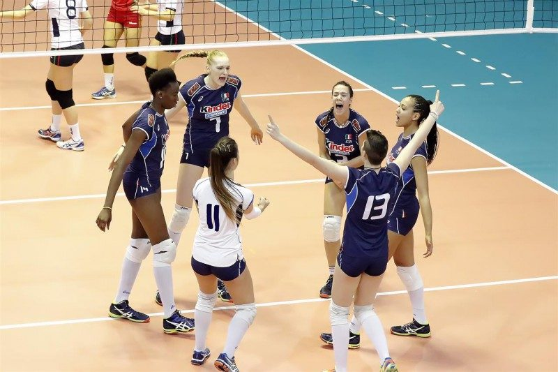 Italia-volley-U19-Egonu.jpg