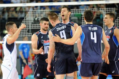 Italia-volley-maschile-Grand-Prix.jpg