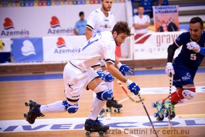 Italia_Hockey-pista_Cerh_Cattini.jpg