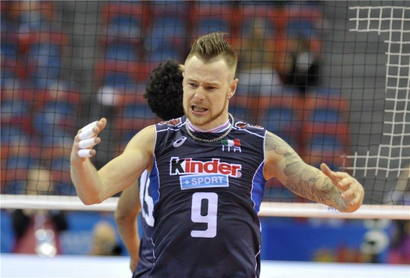 ff50c60941672 Ivan-Zaytsev-Final-Six-volley.jpg