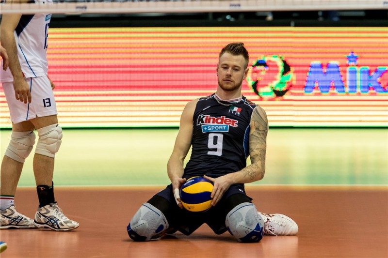 66d39d9472144 Ivan-Zaytsev-Italia-volley-World-League.jpg. ""