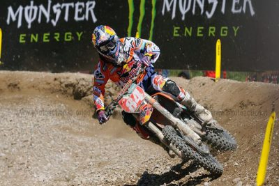 Jeffrey-Herlings3.jpg