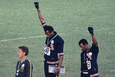 John-Carlos-Tommie-Smith-Peter-Norman-Wikipedia-e1586358824314.jpg