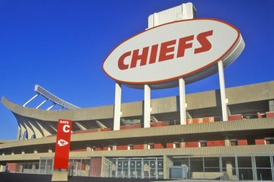 Kansas-City-Chiefs-e1579771570156.jpg