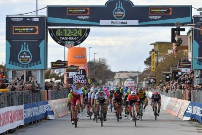 Kittel-Tirreno-2-e1520542341388.jpg