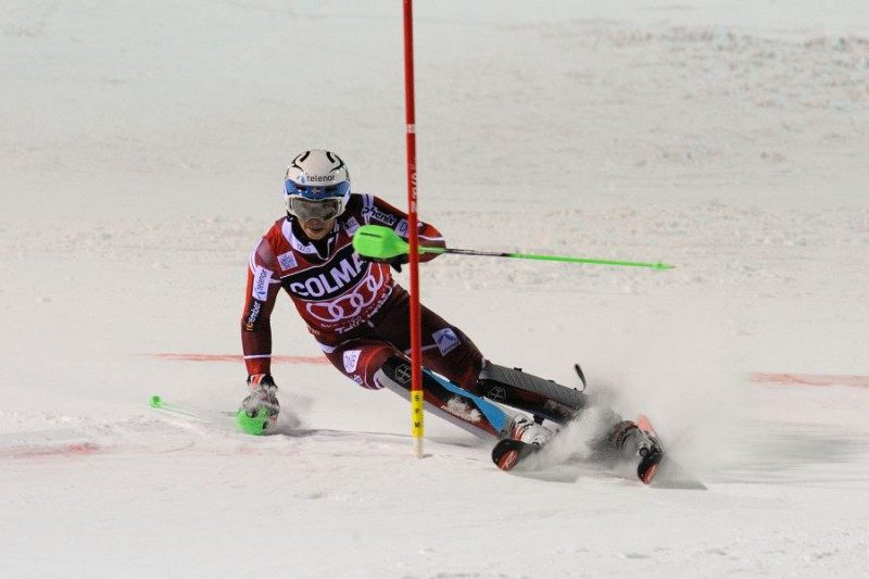 Kristoffersen-2-Foto-Cattagni.jpg