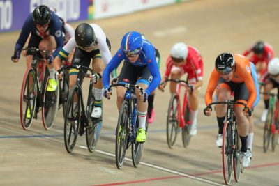 Letizia-Paternoster-UCI-Track-Cycling-Twitter.jpg