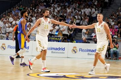 Llull-Carroll-basket-Real-Madrid.jpg