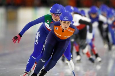 Lollobrigida-speed-skating-LaPresse.jpg