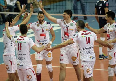 Lube-Civitanova-Champions-League.jpg