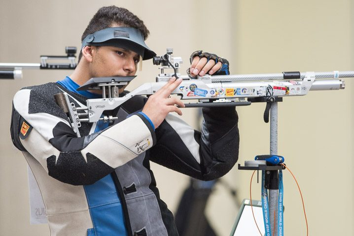 Marco-Suppini_tiro-a-segno_ISSF.jpg