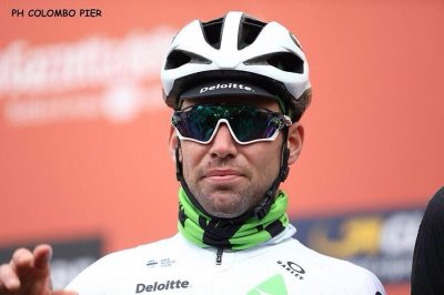 Mark-Cavendish-Pier-Colombo.jpg