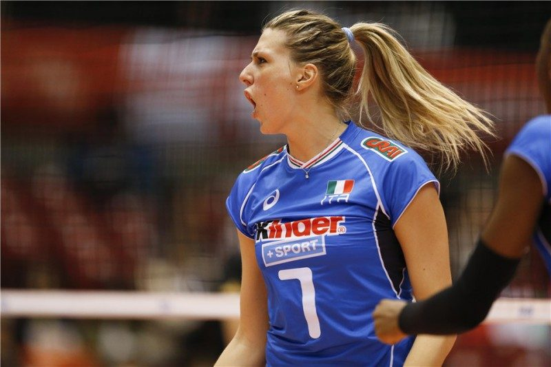 Martina-Guiggi-Italia-volley.jpg