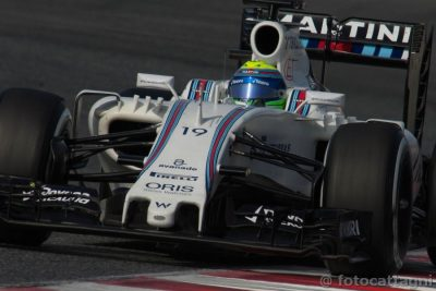 Massa-02-Williams-Foto-Cattagni.jpg