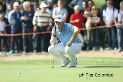 Matt-Wallace-Open-dItalia-2017-Golf-Foto-Pier-Colombo.jpg