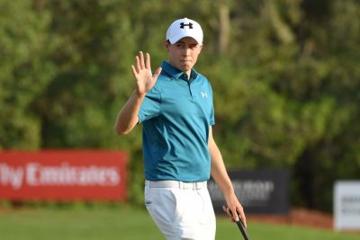 Matthew-Fitzpatrick-Golf-Twitter-The-European-Tour.jpg