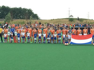 Mens_field_hockey_interland_Netherlands_-_New_Zealand_27207585074.jpg