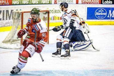 Mike-Halmo-Hockey-Facebook-Bolzano-Foxes-e1507967714754.jpg