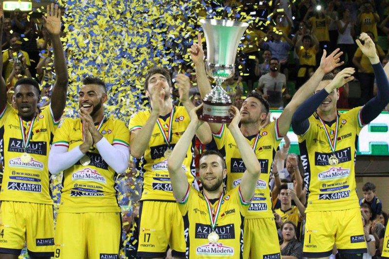 Modena-Supercoppa-Italiana-volley.jpg