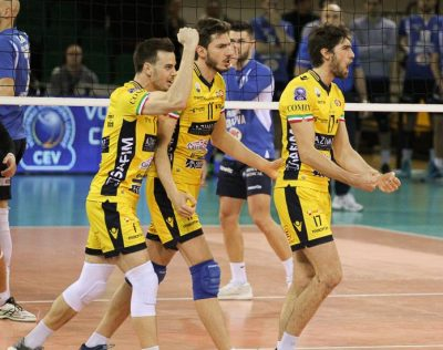 Modena-volley-Champions-League-maschile.jpg