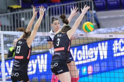 Modena-volley-Champions-League.jpg