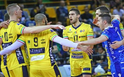 Modena-volley-Champions-maschile.jpg