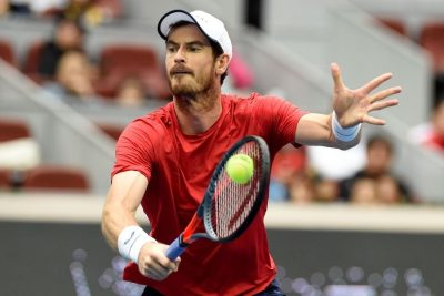 Murray-tennis-Pechino-LaPresse.jpg