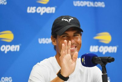 Nadal-tennis-Media-Day-US-Open-2019-LaPresse.jpg