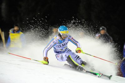 Neureuther-2015-Campiglio-02-Foto-Cattagni.jpg