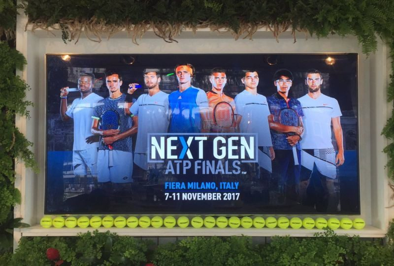 Next-Gen-ATP-Finals-Tennis-Twitter-Next-Gen-ATP-Finals.jpg