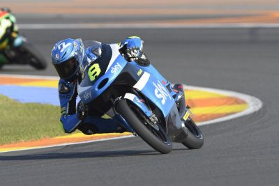 Nicolò-Bulega-4-Sky-Racing-Team-VR46.jpg