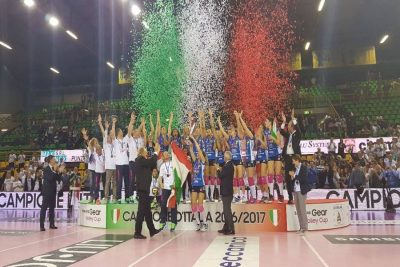 Novara-Volley-Contesini.jpg