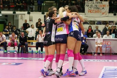 Novara-volley-Femminile-Pier-Colombo.jpg