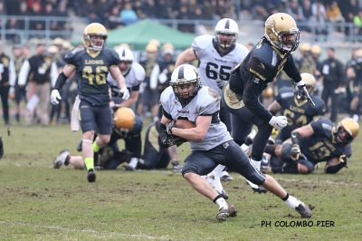 Panthers-Parma-Football-Americano-Pier-Colombo.jpg