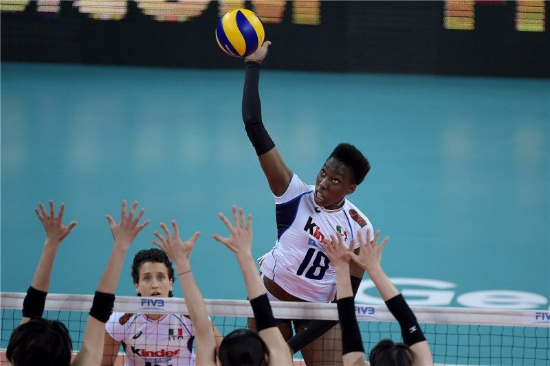 Paola-Egonu-Italia-volley-Grand-Prix.jpg