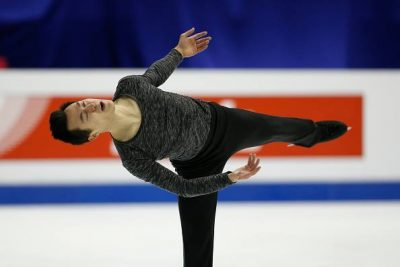 Pattinaggio-Patrick-Chan-ISU-Figure-Skating-FB.jpg