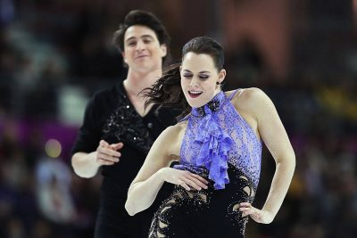 Pattinaggio-Tessa-Virtue-Scott-Moir.jpg