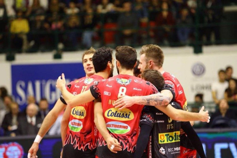 Perugia-Volley-Pier-Colombo.jpg
