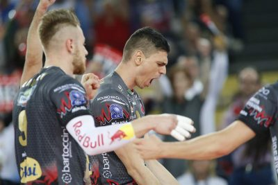 Perugia-volley-Finale-champions.jpg