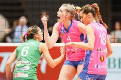 Piacenza-volley-Champions-League.jpg