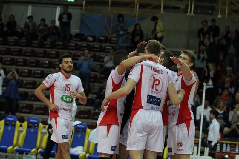 Piacenza-volley-maschile.jpg