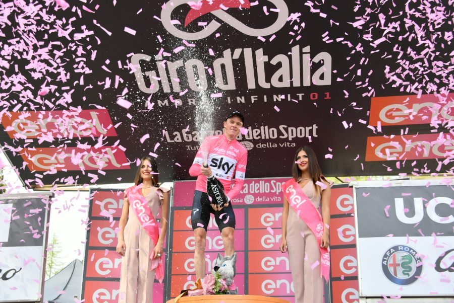 Pink-Froome-e1527267072569.jpg