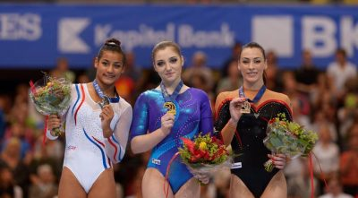 Podio-Mustafina-Ponor-Boyer-trave-Europei-ginnastica.jpg