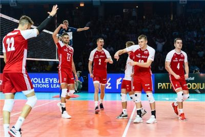 Polonia-Nations-League-Volley-FIVB.jpg