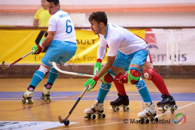 Portogallo_hockey-pista_Cattini_Cerh.jpg