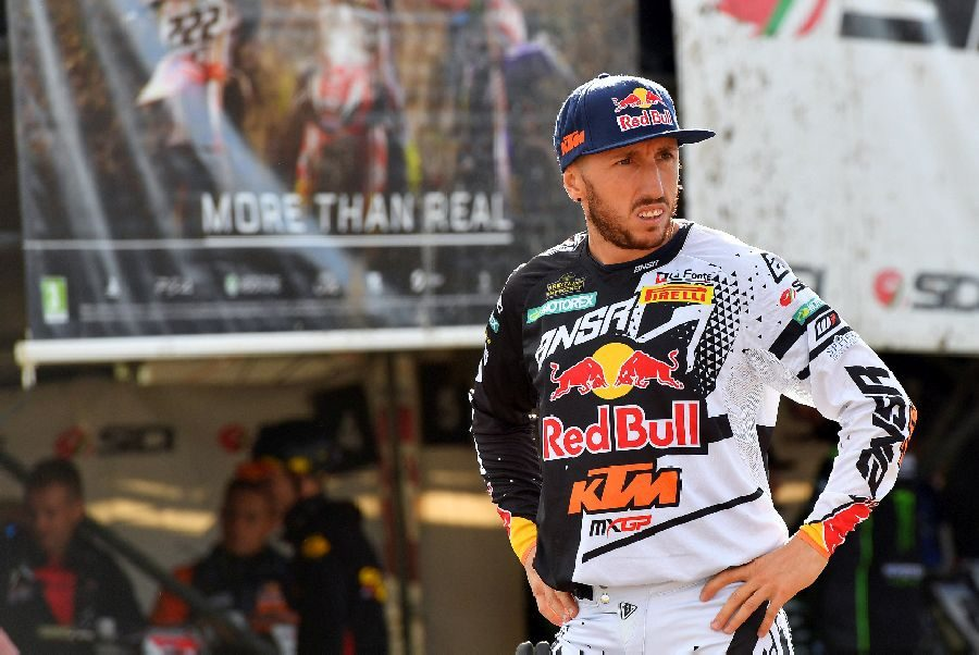 Ray-Archer-KTM-Red-Bull-Content-Pool.jpg