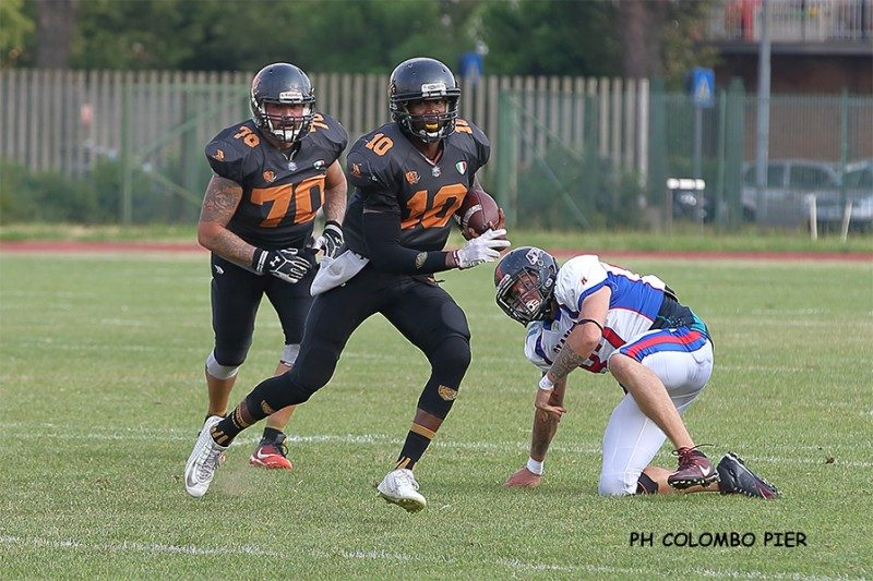 Rhinos-Milano-Football-Pier-Colombo-2.jpg